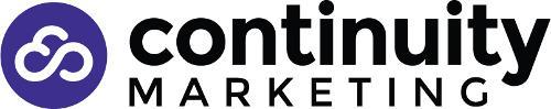 Continuity Marketing | Agency Vista