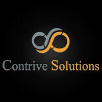 Contrive Solutions | Agency Vista