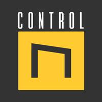 Control N Digital | Agency Vista