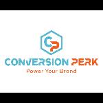 Conversion Perk | Agency Vista