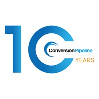 Conversion Pipeline | Agency Vista