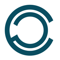 Convier Collective | Agency Vista