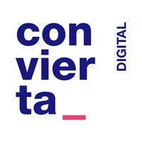 Convierta | Agency Vista