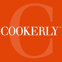 Cookerly PR | Agency Vista