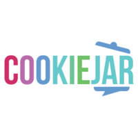 Cookie Jar Limited | Agency Vista