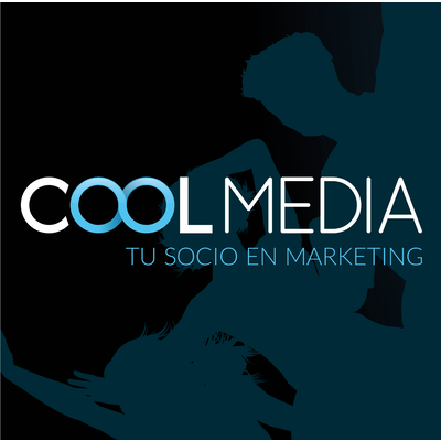 Cool Media | Agency Vista