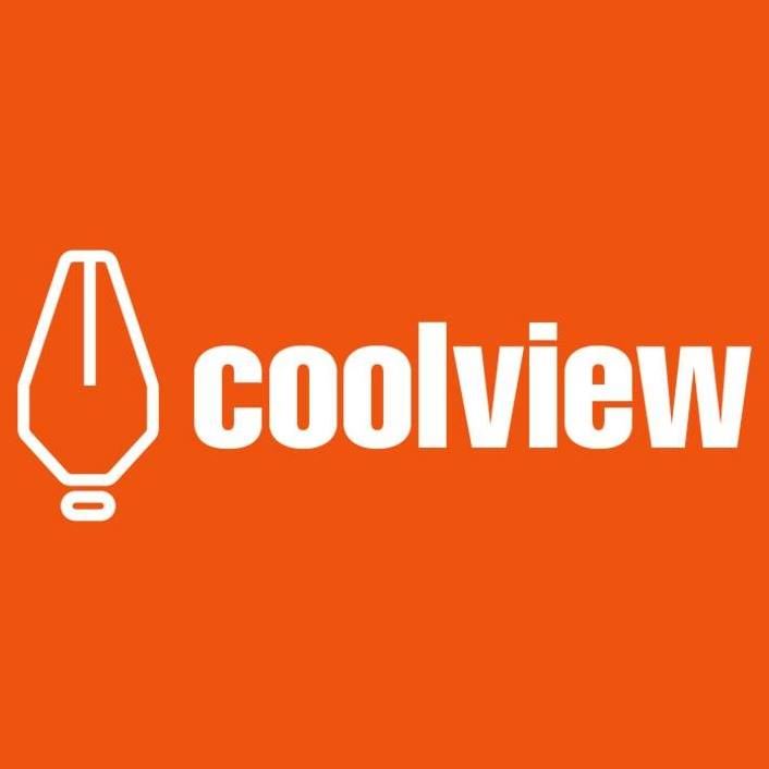 Coolview | Agency Vista