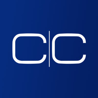 Cooperative Computing   Agency Vista