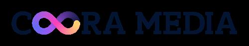 Coora Media | Agency Vista