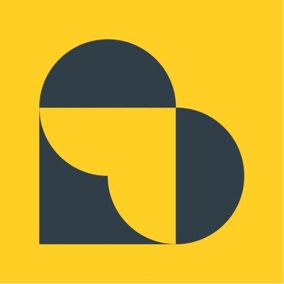 Core Dais | Agency Vista