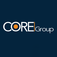 Core Group | Agency Vista