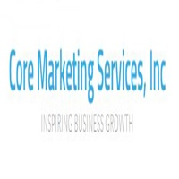 Core Marketing Services| | Agency Vista