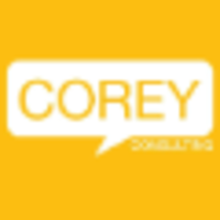Corey Consulting LLC | Agency Vista