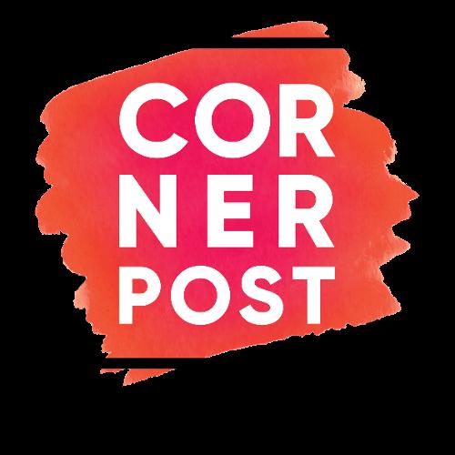 CornerPost Creative   Agency Vista