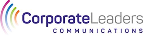 CorporateLeaders | Agency Vista