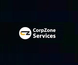 Corpzone Services Pvt Ltd | Agency Vista