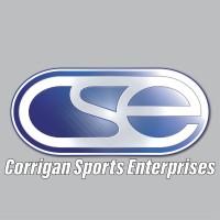 Corrigan Sports Enterprises   Agency Vista