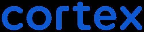 Cortex | Agency Vista