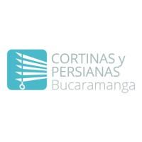 Cortinas y Persianas Bucaramanga | Agency Vista