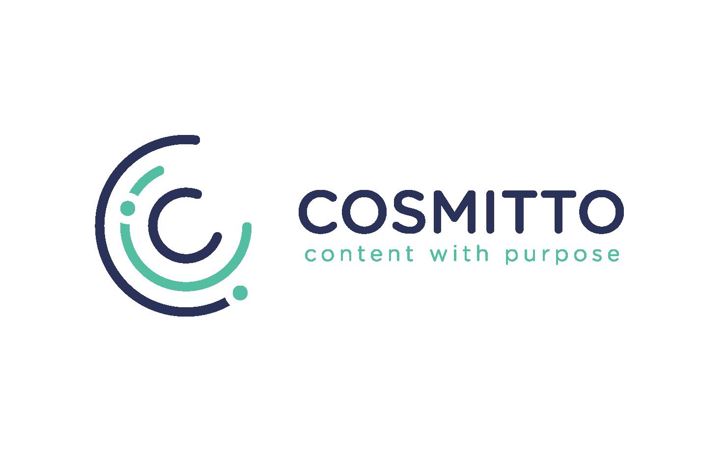 Cosmitto | Agency Vista