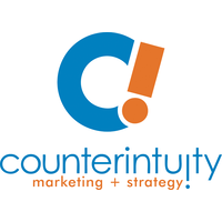 Counterintuity | Agency Vista