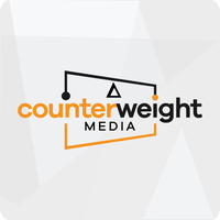 Counterweight Media | Agency Vista