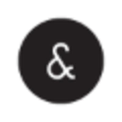 COZ Marketing | Agency Vista