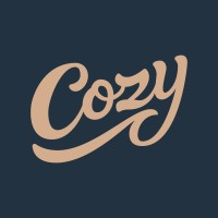 Cozy Design, Inc. | Agency Vista