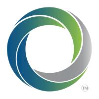 CP Solutions   Agency Vista