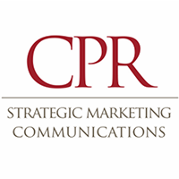 CPR Strategic Marketing  | Agency Vista