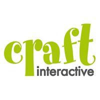 Craft Interactive | Agency Vista
