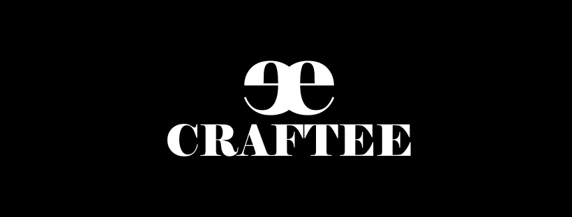 Craftee Advertisement | Agency Vista
