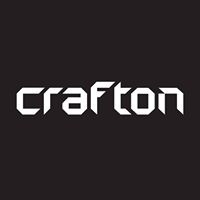 Crafton | Agency Vista