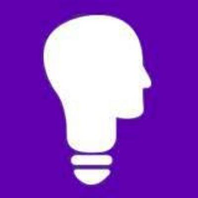 Cranium Creations | Agency Vista