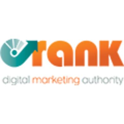 CRANK Digital Marketing  | Agency Vista