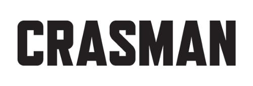 Crasman | Agency Vista