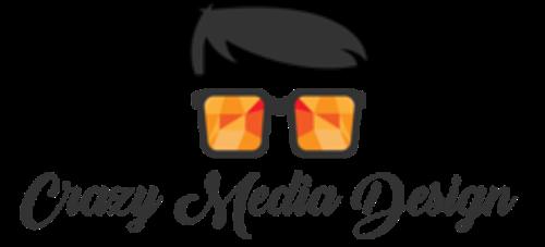 Crazy Media Design | Agency Vista