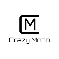 Crazy Moon SRL | Agency Vista