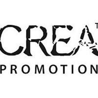 CREA Promotion | Agency Vista