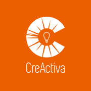 Creactiva Nicaragua | Agency Vista