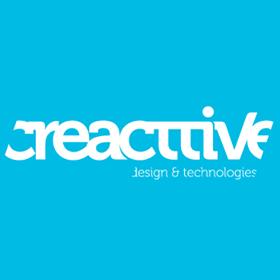 Creacttive   Agency Vista
