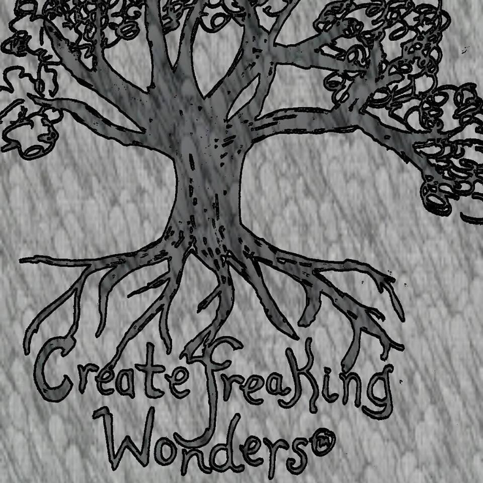 Create Freaking Wonders   Agency Vista