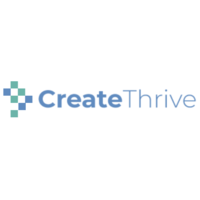 CreateThrive | Agency Vista