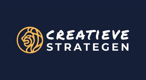 Creatieve Strategen | Agency Vista