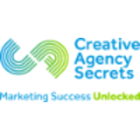 Creative Agency Secrets | Agency Vista
