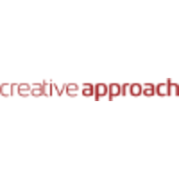 Creative Approach | Agency Vista