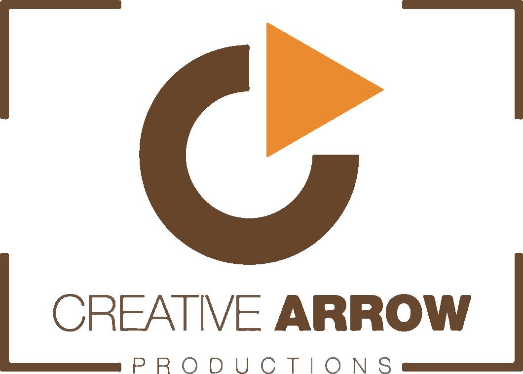 Creative Arrow Productio | Agency Vista