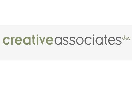 Creative Associates d&c | Agency Vista