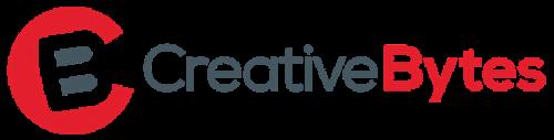 Creative Bytes Design   Agency Vista