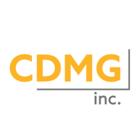Creative Direct Marketing Group, Inc. | Agency Vista